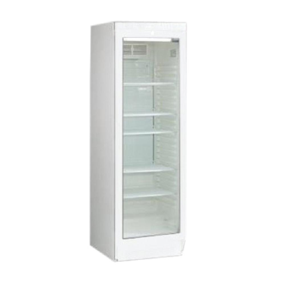 Vitrine réfrigérée – froid ventilé – frionor