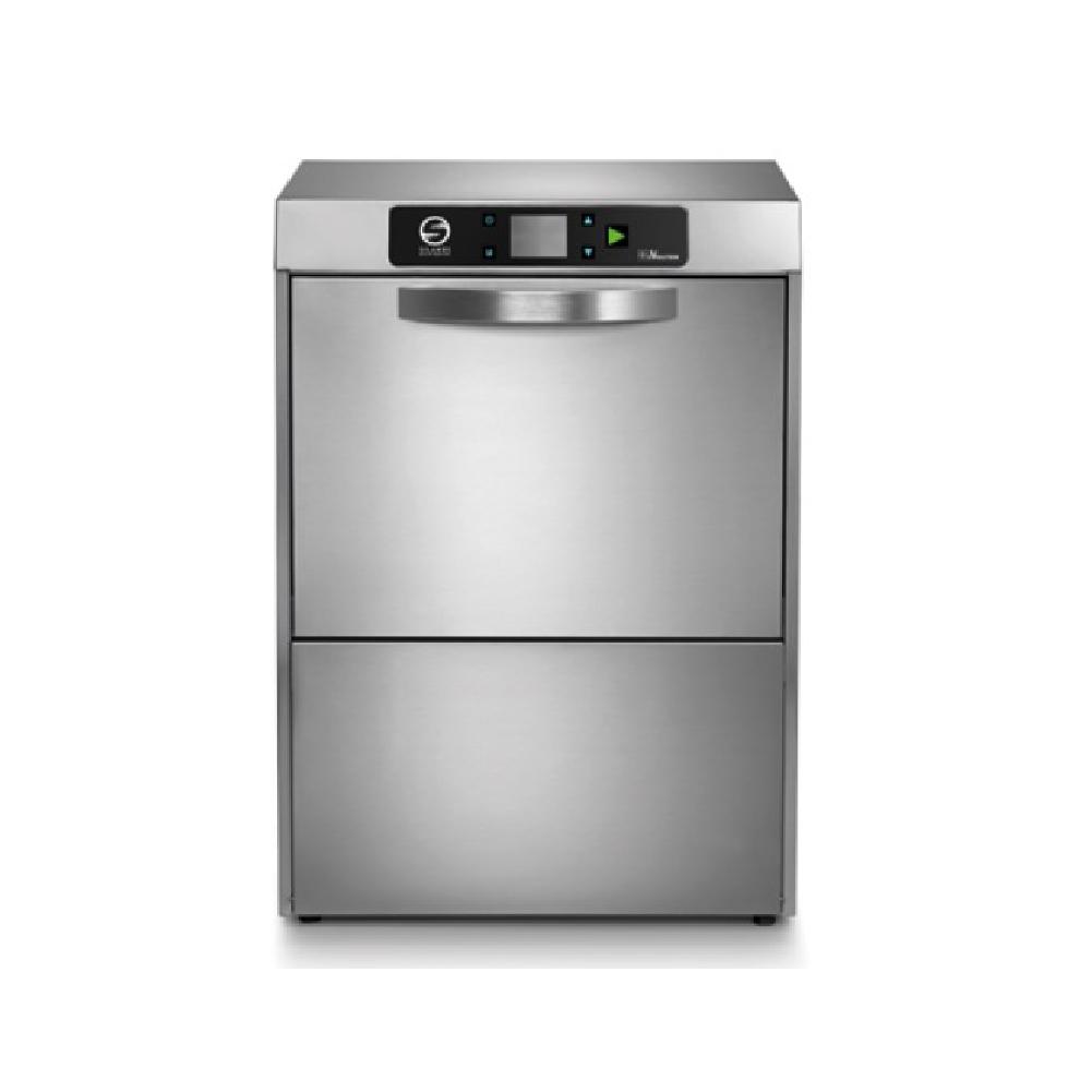 Lave-vaisselle – 400×400 – SILANOS