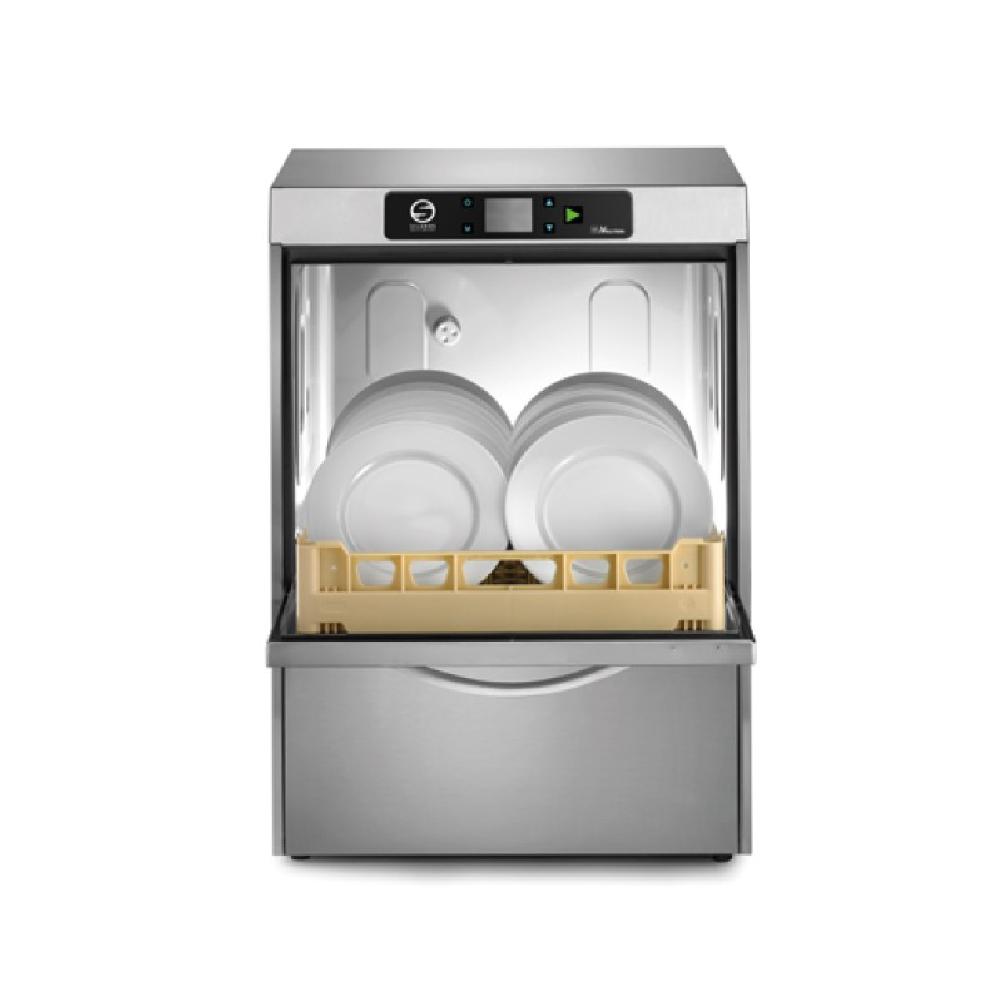 Lave-vaisselle – 500×500 – SILANOS